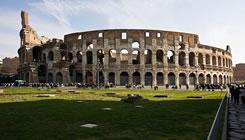 Cosa vedere a Roma in 2 giorni