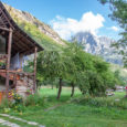 Estate a Les Deux Alpes