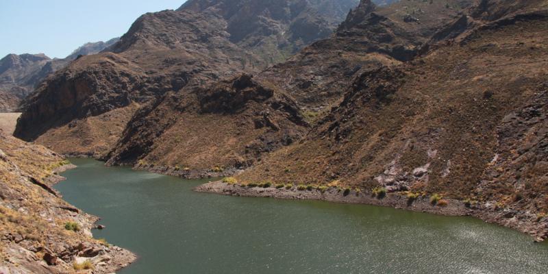Gran Canaria. Tra tradizione e modernità