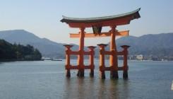 Giappone: come organizzare un viaggio fai da te