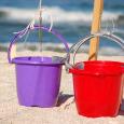 Vacanze con i bambini: un gioco da ragazzi
