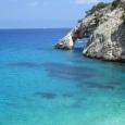 Anche in Italia spiagge da sogno