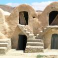 Tunisia: la magia degli Ksour