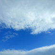 Meteo Pasqua, previsioni meteo Pasqua e pasquetta
