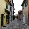 Romagna: non solo mare