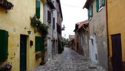 Romagna: non solo mare!