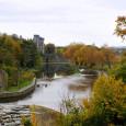 L'Irlanda oltre Dublino: 5 mete di viaggio