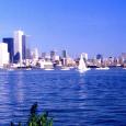 Toronto: guida ai quartieri della metropoli più multiculturale del mondo