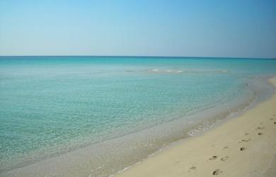 Un tour tra alcune meraviglie della Puglia