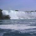Il fascino delle cascate. Quali le più belle al mondo