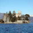 Un tour tra isole e borghi al Lago d'Iseo
