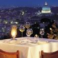 Viaggio attraverso i ristoranti più cari d'Italia