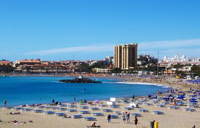 Tenerife: una vacanza low cost adatta a tutti