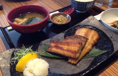 Giappone, i piatti top della cucina giapponese
