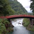 Giappone, cosa vedere a Nikko