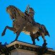 Torino Reale: cuore sabaudo