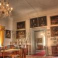 I più bei castelli da visitare in Italia