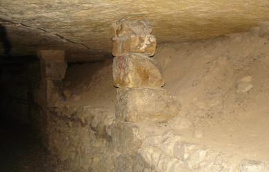 Italia sotterranea, i luoghi imperdibili