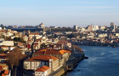 Pasqua 2015: a spasso tra le capitali europee low cost