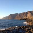 Tenerife: mare, sole e tanto divertimento