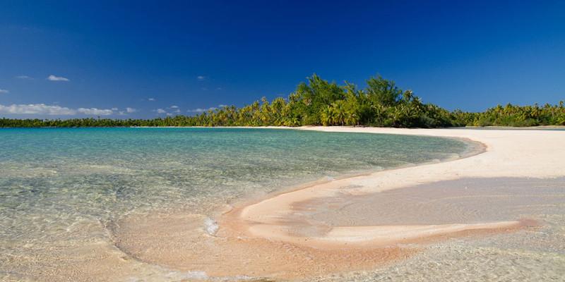 Polinesia, 10 euro al giorno per una vacanza irripetibile