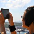 Le cinque app alle quali non si può rinunciare in viaggio