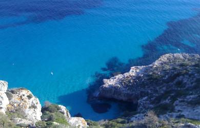 Formentera: ecco come viverla al massimo