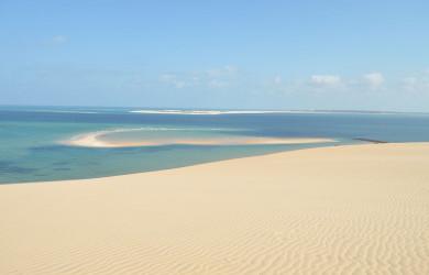 Arcipelago di Bazaruto